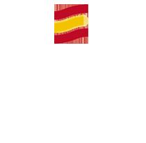 Spanische Restaurants Hannover